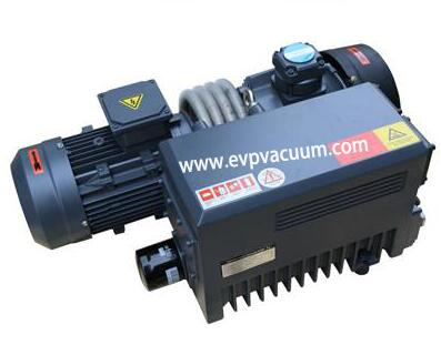 vacuum-pump-of-oil-filter