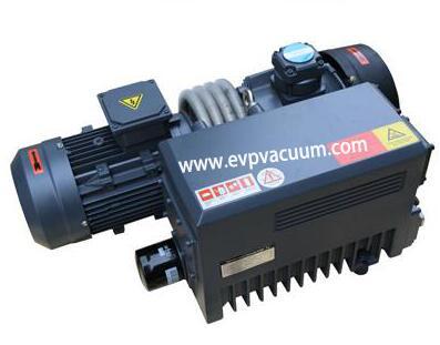 vacuum-pump-of-oil-filter