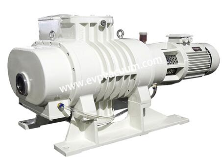 choose-the-right-roots-vacuum-pump