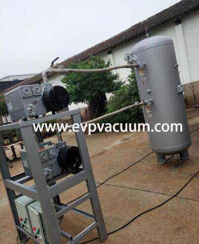 central-vacuum-system-for-textile-mills