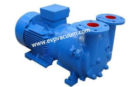 how-to-choose-vacuum-pump-for-vacuum-drying-oven