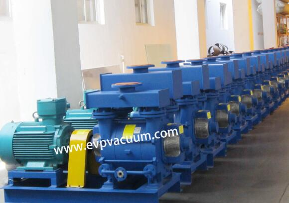 vacuum-pump-in-petrochemical-and-pharmaceutical-industry