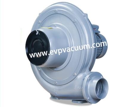 Turbo Blower Manufacturers