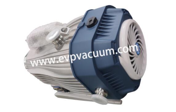 vacuum-pump-in-packaging-equipment