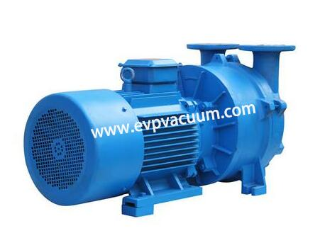 vacuum pump for woodworking