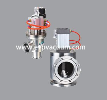 What Is a Vacuum Flapper Valve?