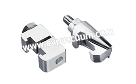 ISQ caliper bolts