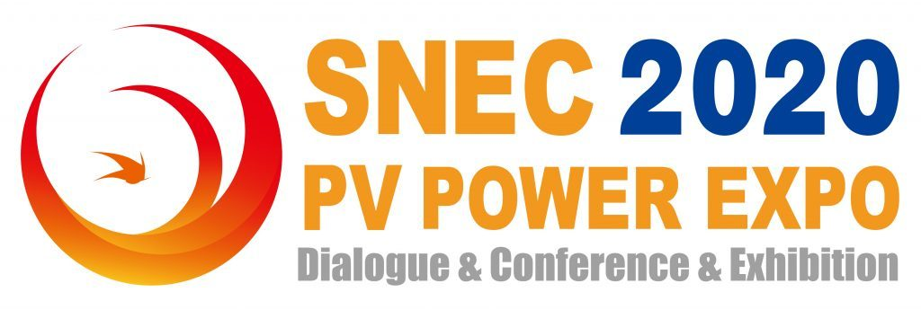 SNEC-14th-2020-International-Photovoltaic-Power-Generation-Conference-Exhibition-01-1024x345