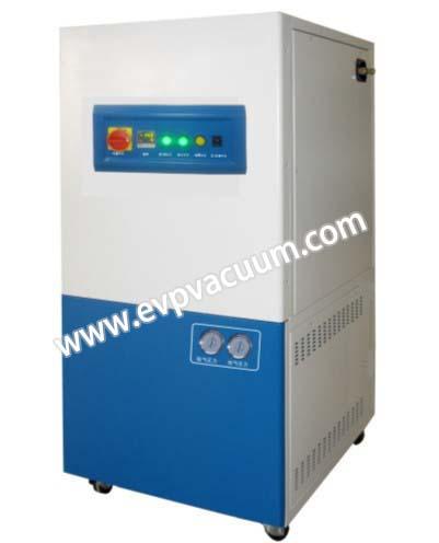 Water Vapor Cryopump Purchase guide
