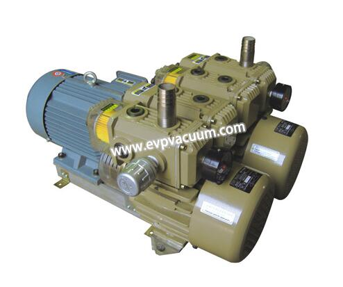 laboratory vacuum pumps of selection misunderstandings