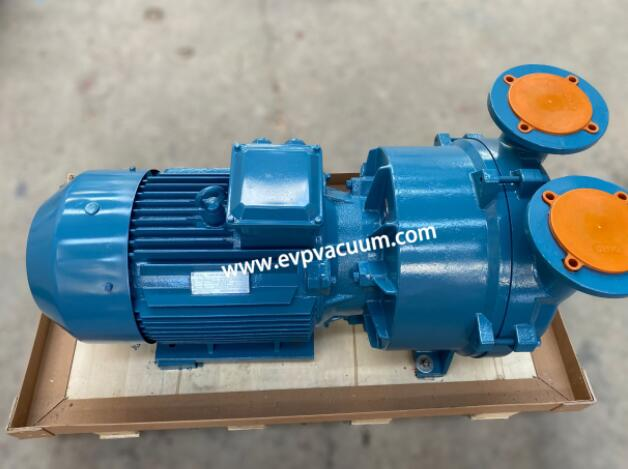 2bv5-161 vacuum pump