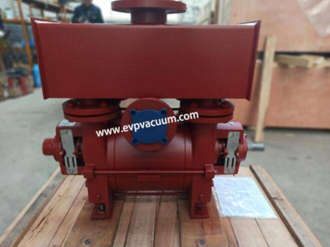 How to purchase vacuum pump?