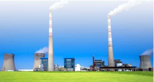Steam Jet Vacuum Pumps Used in Power Plants