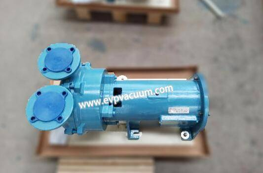 6 basic considerations in vacuum pump selection
