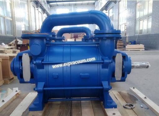 dlv water ring vacuum pump