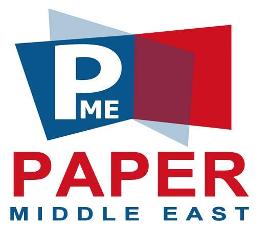 Paper-ME 2021